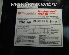блок-питания-компьютера-thermaltake-toughpower-750w-atx8