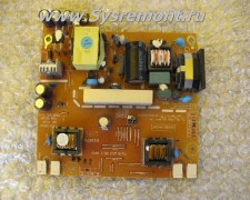блок-питания-asus-as53b41ca37-lien-chang-aip-0160-pcb-rev-07-