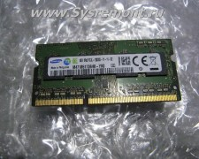 модуль-памяти-для-ноутбука-samsung-4gb-so-dimm-ddr3-pc3l-12800s-low-voltage