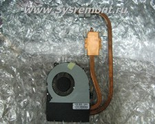 радиатор-охлаждения-heatsink-asus-x550v-13nb00s1am020