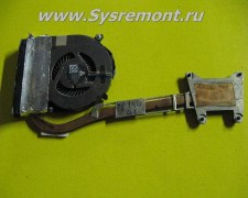 радиатор-охлаждения-heatsink-hp-elite-book-740-g1