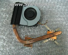 радиатор-охлаждения-heatsink-toshiba-satellite-c850d-