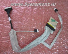 шлейф-матрицы-от-acer-aspire-4710-4310-4315-4920-50.4t901.012-tahoe-14-lcd-cable