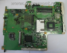 acer-travel-mate-24102414aspire-3610_01