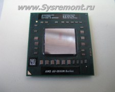 amd-a8-3500m-quad-core-am3400ddx43gx