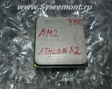 amd-athlon-64-x2-7750-socket-am2-plus-2.7-ггц