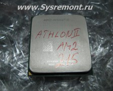 amd-athlon-ii-x2-215-2.7-ггц-adx2150ck22gq-am2+-am3