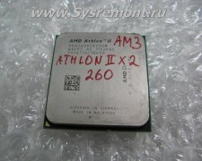 amd-athlon-ii-x2-260-3.2ghz-adx2600ck23gm-am3-65w