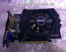 asus-gtx750ti-ph-2gd5-2gb-pci-ex
