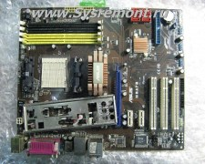 asus-m3a78-socket-am2-am2+-4-ddr2-4-sata-1-ide-pci-ex-lan-sound-atx6