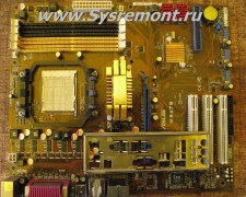 asus-m3a78-socket-am2-am2+-4-ddr2-4-sata-1-ide-pci-ex-lan-sound-atx