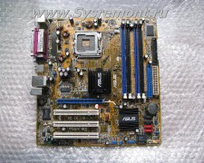 asus-p5gv-mx-socket-lga775-intel-915g-4-ddr-4-sata-pci-ex-lan-sound-ide