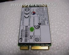 atheros-ar5bxb6-wireless-mini-pci-e-card-fru-39t5578-ibm-lenovo-thinkpad-r60