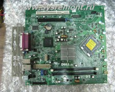 dell-optiplex-380-0hn7xn-intel-g41-socket-lga775-2-ddr3-3-sata-pci-ex-lan-sound-встроенная-графика
