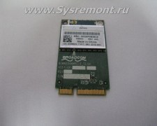 dell-studio-1555-wireless-lan-card-wireless-bluetooth-370-wlan-card