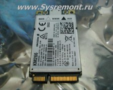 dell-wireless-5530-rev-a00-0km266-74722-9ck-0188-ericsson-hspa-mini-card-dell-e4300