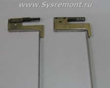hinge-acer-travel-mate-4010_01