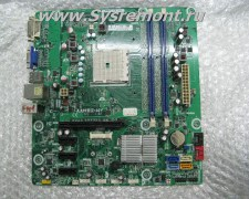 hp-motherboard-holly-aahd2-hy-socket-fm2-2-ddr3-4-sata-sound-vga-pci-ex-lan-660155-001-657134-003-