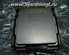intel®-core™-i7-860-8mb-cache-2.80-ghz-sosket-1156