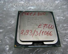 intel®-core™2-duo-processor-e7400-3m-cache-2.80-ghz-1066-socket-775
