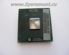 intel®-core™2-duo-processor-t5550-2m-cache,-1.83-ghz,-667-mhz-fsb-sla4e