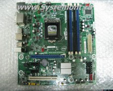 intel-dq57tm-socket-lga1156-intel-q57-4-ddr3-pci-e-5-sata-2-dvi-lan-sound-matx