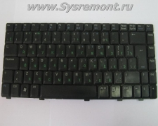 keyb-asus-a8s_01