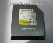 opticheskij-privod-philips-liteon-ds-8a5sh-dvd-drive-sata