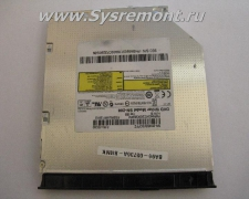 opticheskij-privod-toshiba-samsung-storage-technology-sn-208bb-sata
