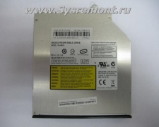 pticheskij-privod-lite-on-model-ds-8a2s-a01-slim-8x-dvd-sata