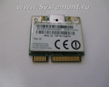 realtek-rtl8187se-wireless-lan-pcie-network
