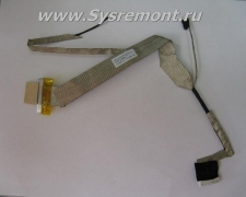 shlejf-matritsy-acer-aspire-5235-5335-5535-5635-5635g-5635z-5735-lcd-cable