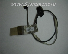 shlejf-matritsy-noutbuka-acer-aspire-4733-4738-lcd-cable-dd0zq5lc000