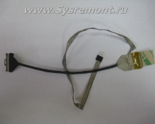 shlejf-matritsy-noutbuka-hp-g71-cq71-g61-cq61-led-cable-fox3asd215