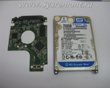 wd2500bevt_01
