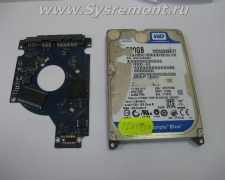 wd5000bevt-22a0rt0_01
