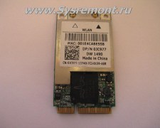 wifi-dell-m1330-200-115163-0c50b-bcm94311mcagd-0jc977
