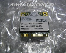 wifi-mini-intel-centrino-wireless-n-2230-2230bnhmw